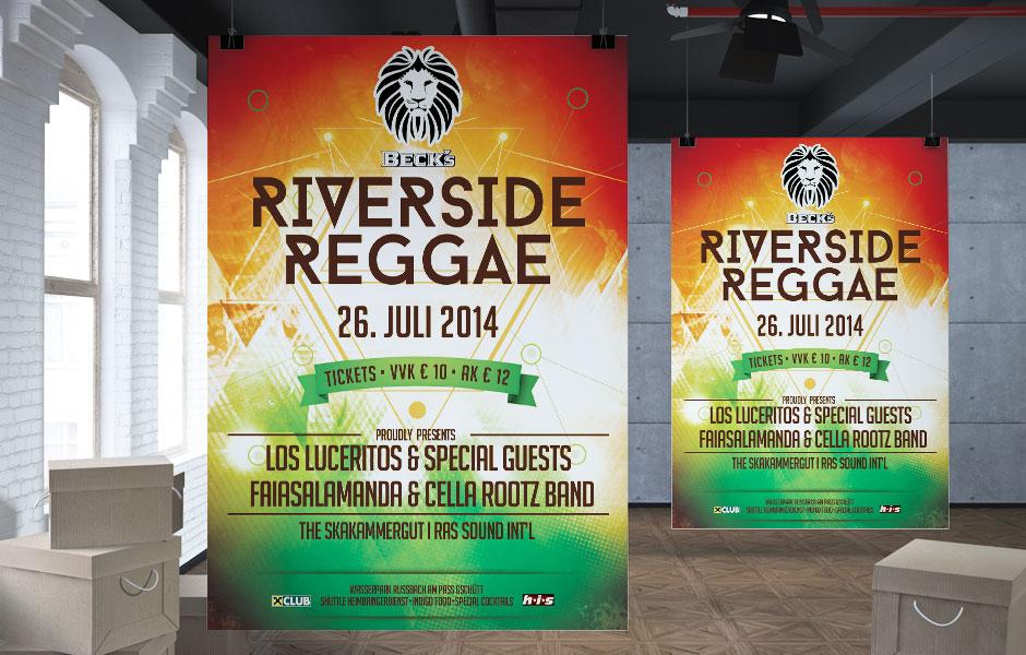 riverside_reggae