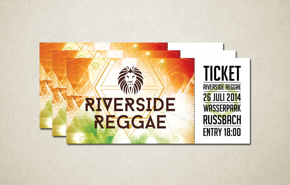 ticket_riverside